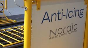 NordicGSE