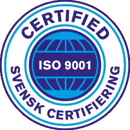 Eng_o_SveCert_ISO_9001_cmyk